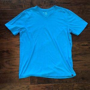 Men's Hurley shirt